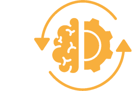 logo-filosofia-2