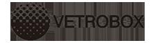 vetrobox-logo
